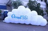 Facendo pubblicità alla nube il nuovo 2015 (ADV-085)