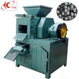 Carvão amassado do carvão vegetal de Shisha da eficiência elevada que faz o fabricante da máquina