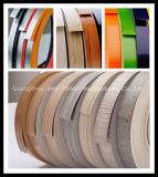 PVC端バンディングテープ