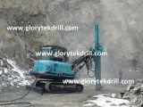 Gl120yw de Installatie van de Boring voor het Vernietigen van de Rots