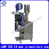 De automatische Prijs van de Machine van de Verpakking van het Sachet van de Zak van het Poeder in Multifunctionele Verpakkende Machine