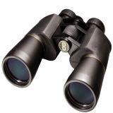 Auténtico nuevo Wp de 10 X 50 impermeable/Fogproof Binocular (MD-B-11)