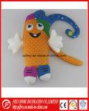 Hot Sale mascotte avec ce jouet en peluche, FR71