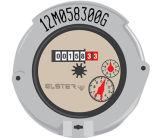 20W de Laser die van de Vezel van de Desktop Machine voor het Plastiek van het Metaal merken