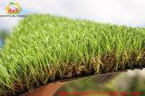 Tappeto erboso sintetico dell'installazione facile e rapida con la certificazione di RoHS