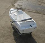Aqualand 12feet Fiberglas-Fischerboot/Geschwindigkeits-Boot (120)