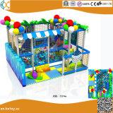 Для использования внутри помещений весело игровая площадка для детей