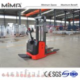 1000kg 1 elektrisches Ladeplatten-Ablagefach der Tonnen-4500mm