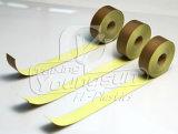 販売のためのNitto 973UL-Sの品質PTFEのヒートシールテープ