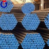 Tubo del quadrato dell'acciaio dolce