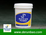 Synthetisches Schrauben-Kompressor-Kühlmittel