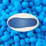RP3039 Fábrica de produtos de borracha termoplástica TPR Plastic