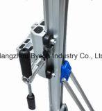 Base de diamant DS-450 de stand portatif de foret/équipement de foret en acier faisceau de diamant à vendre