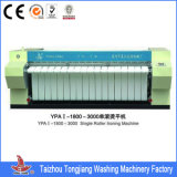 Trockene umweltsmäßigwaschmaschine-/Trockner-Bügelmaschine-Trockenreinigung-Maschine