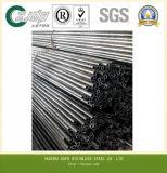 304L/316L нержавеющая сталь Welded Pipe
