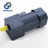 Motor elétrico da C.A. do ângulo direito para Blender_D