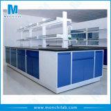 Mordenデザイン科学研究の物理学実験室の家具