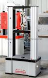 Força flexível/elástica da madeira de madeira da espuma rígida dupla da coluna/máquina teste do esforço/tensão