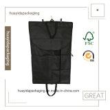 Изготовленный на заказ мешок одежды Durable Non сплетенный