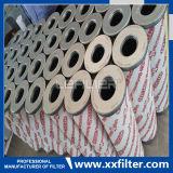 Hydac 0660r010bn3hc Hydrauliköl-Filter