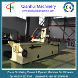 Electromaagnetic Messer-Schleifer/Messer-Schleifer-Maschine für Furnierholz-Maschine
