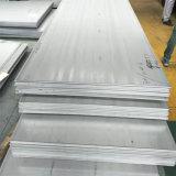 Piatto laminato a freddo ASTM 304 316 dell'acciaio inossidabile