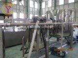 Strato piano della plastica di rinforzo vetroresina GRP FRP per il corpo refrigerato del camion e la macchina di fabbricazione laterale del rimorchio