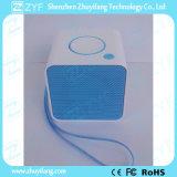 FM機能(ZYF3056)のBluetoothの携帯用屋外の小型スピーカー