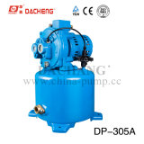 새로운 자동적인 승압기 펌프 Dp 305