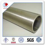 ASME SA335/ASTM A335 P91のボイラー鋼管
