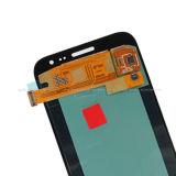 携帯電話LCDおよびSamsungギャラクシーJ2 J200 J200f J200h J200y表示のためのスクリーン
