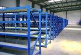 Haut de la qualité des racks de longue Span- Moyen devoir /étagère de montage en rack