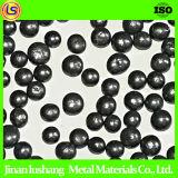Colpo d'acciaio per la granigliatura Machine/1.4mm/S460
