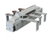 Высокоскоростной резец CNC инструмента Woodworking круглой пилы автомата для резки