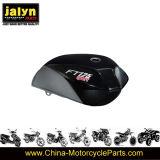 O tanque de óleo do motociclo/acessórios de motocicleta do Tanque de Combustível