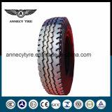 1000r20 10.00r20 tout le pneu radial en acier de pneu de Trcuk avec la BRI de POINT de CEE
