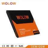 Batería móvil recargable Hb476387rbc de las ventas calientes para Huawei