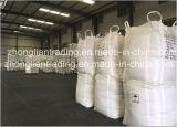 Hidróxido de potássio flocos grau industrial para mercados africanos