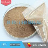 セメントの最もよい価格のナフタリンのスルフォン酸塩のホルムアルデヒドハイウェイ
