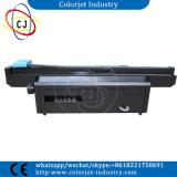 Large format UV Flatbed printer for Ceramic Tile/Glass/Metal/Wood/Aluminum plastics board/Foam Board/T shirt