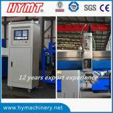 Máquina de corte por jato de água CNC CUX400 series
