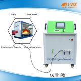 Free Energy Hho Systems Électrolyse d'eau Générateur d'oxygène hydrogène Hho