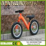Bicicleta do balanço da bicicleta quente européia do balanço das crianças do mercado mini