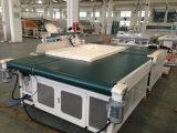 Автоматическая матрас край ленты швейные машины полосы Wx-4A