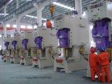 200 Ton Gap ponto único da Estrutura da Máquina de perfuração