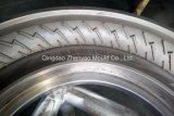 Diseño de molde del neumático de la motocicleta de China