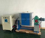 Машина для индукционного нагрева металлической литейной промышленности в качестве плавильной печи