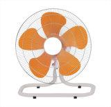 Leistungsfähiger Standplatz-Ventilator-Luxuxhandelsstandplatz-Ventilator