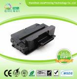 Cartucho de toner de la impresora laser para Samsung Mlt-D205s