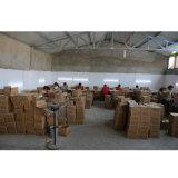 China-Kerze-Fabrik Aoyin Kerze nach den Irak
